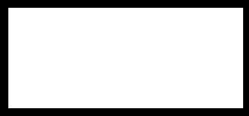 קידום אינטרנטי